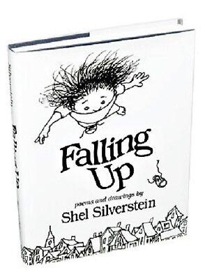 shel silverstein books - 368×500
