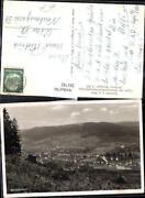 Sulzbach Murr