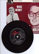 Buddy Holly EP