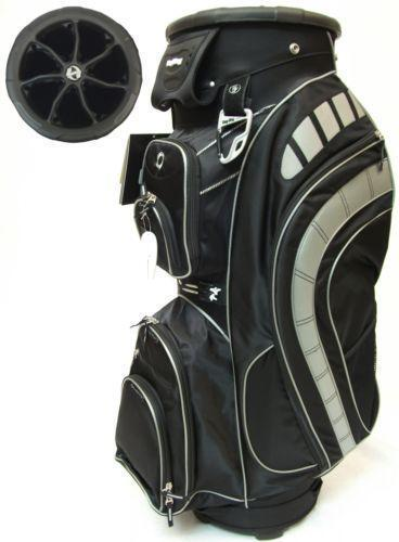 Bag Boy Golf Bag Ebay