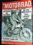Jawa Motorrad