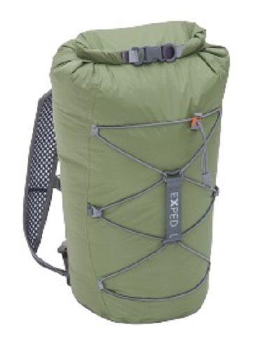 Top 10 Waterproof Backpacks | eBay