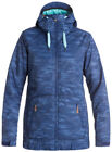 ROXY Coats & Jackets for Men