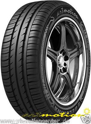 SOMMERREIFEN 185/60 R15 84H BELTYRE  Neu  185-60-15 Sommer Reifen BEL-286