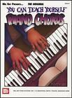 Piano Chord Book