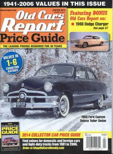 old cars price guide ebay. Black Bedroom Furniture Sets. Home Design Ideas