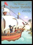 Doctor Doolittle