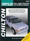 Textbook Automotive Textbooks & Educational Books