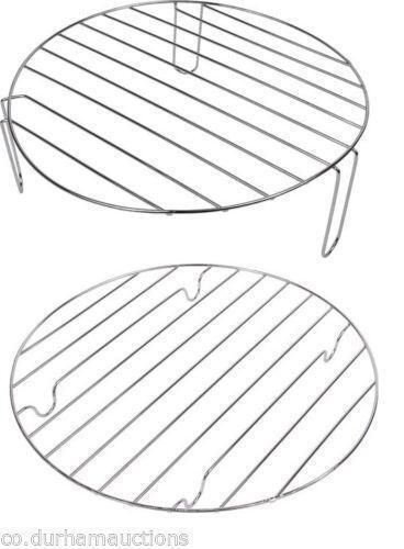 halogen oven racks