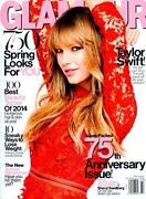 Taylor Swift Magazine