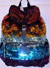 Victoria Secret Rainbow Backpack