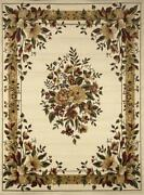 Country Area Rugs
