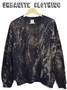 DIP Dye Sweater