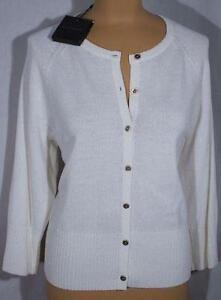 St John  Women s Clothing  88433d684