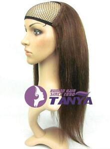 human hair wigs ebay