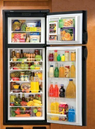Dometic Countertop Ice Maker : Dometic Ice Maker: Interior eBay