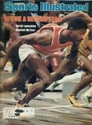 Sports Illustrated 1978