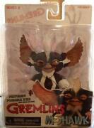 NECA Gremlins