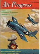 Air Progress Magazine