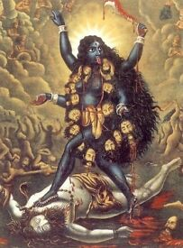 BLACK MAGIC REMOVAL,INDIAN FAMOUS ASTROLOGER SPIRITUAL HEALER LOVE SPELLS X love bring back