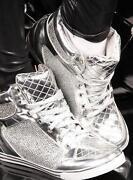 Hip Hop Schuhe