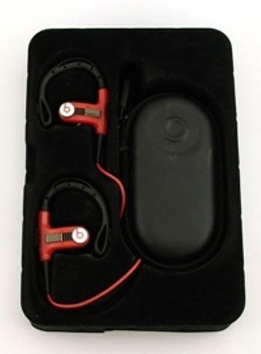 Power Beats by Dre Sport   eBay