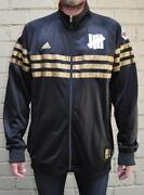 NBA All Star Jacket
