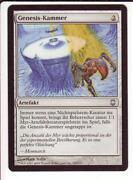 Magic Token