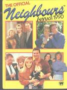 Neighbours Annual