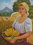 Philippine Painting