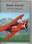 Putnam Aircraft