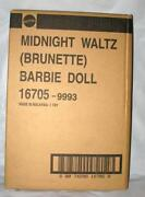 Midnight Waltz Barbie