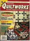 Traditional Quiltworks