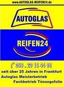 Frontscheibe Audi A6