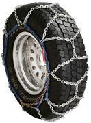 Tire Chains 18