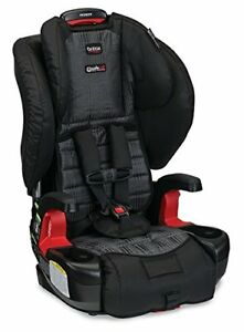 Baby Car Seat :Britax Pioneer :Harness-2-Booster :Brand New