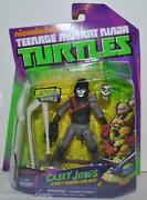 Teenage Mutant Ninja Turtles Casey Jones