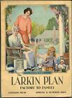 Larkin Catalog