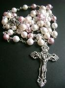 Old Rosary