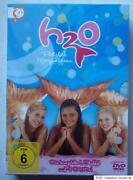 H2O DVD 2 Staffel