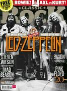 Classic Rock Magazine CD