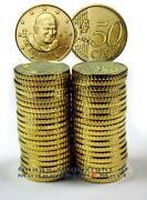 Vatican Euro