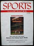 Ben Hogan Sports Illustrated