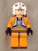 Lego Star Wars Mini Sets