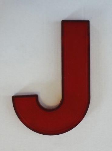 marquee letters plaques signs ebay