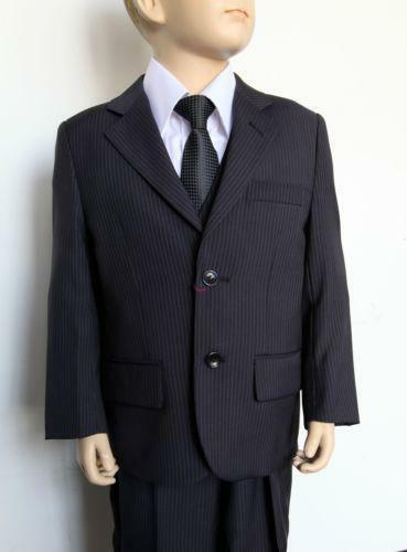 Find great deals on eBay for boys suit size 7. Shop with confidence.