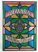 Dewars Glass