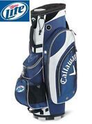 Miller Golf Bag