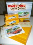 Dinky Cars