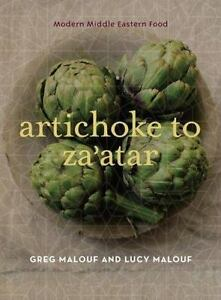 Artichoke-to-Za-039-atar-Modern-Middle-Eastern-Food